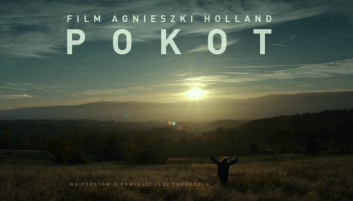 pokot-zwiastun-filmu-agnieszki-holland